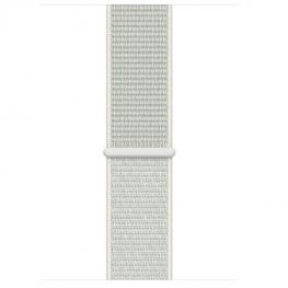 Apple Watch 40 Spruce Aura Nsl