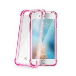Armor Cover Iphone 7 - 8 Pk
