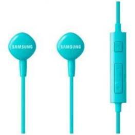 Auricular Con Micro y Mando Blue