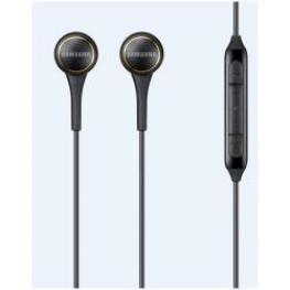 Auriculares Black In Ear Basic