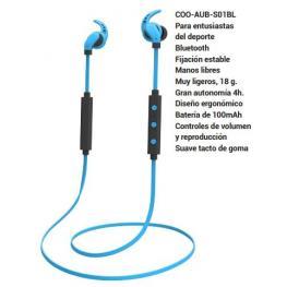 Auriculares Bt  Coolsport II