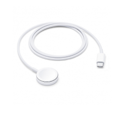 Aw Magnetic Carg A Usb-C Cable 1M