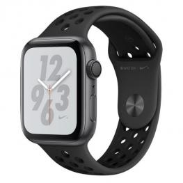 Awn  S4 44 Grey/black