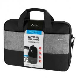 Bag Select Pack 16 Wireless Blk