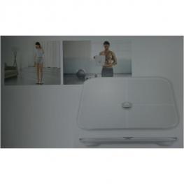 Bascula Smart Wireless Ah100