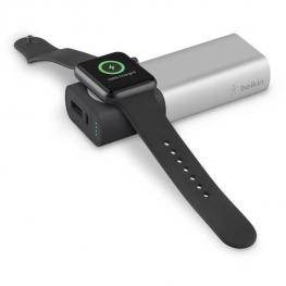 Base Power Pack Apple Watch
