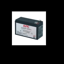 Bateria Apc Repuesto 119