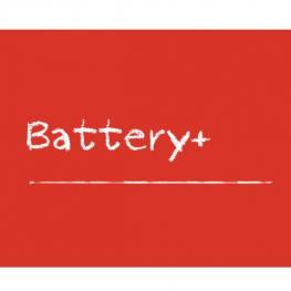 Bateria Eaton