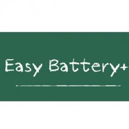 Bateria Eaton Easy Battery