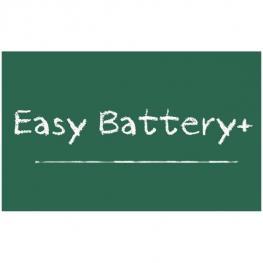 Bateria Eaton Easy Battery
