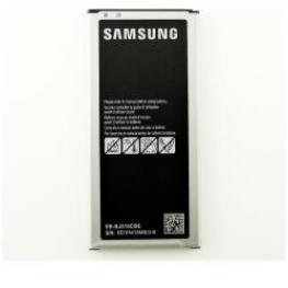 Bateria Galaxy J5 2016
