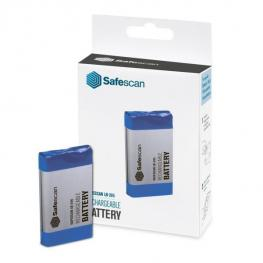 Bateria Recargable Lb-205 6165/6185