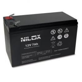 Batteria Per Ups 12V 7Ah