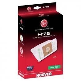 Bolsa Aspirador H75 A-Cubed