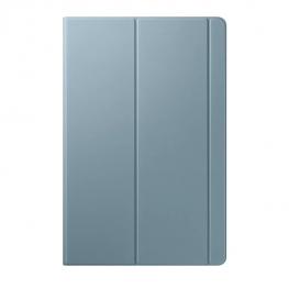 Book Cover Tab S6 Azul