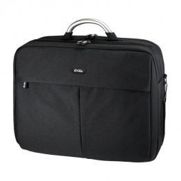 Business Plus Laptop Bag 16 Black