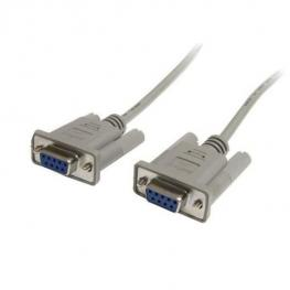 Cable 1 8M Serie Recto