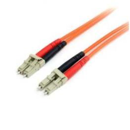 Cable 1M Multimodo Duplex Lc