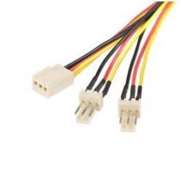 Cable 30Cm Divisor Tx3