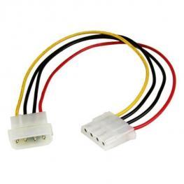Cable 30Cm Extension Molex