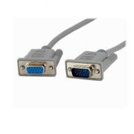 Cable 3M Extension Video Vga