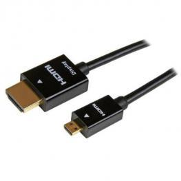 Cable 5M Hdmi A Micro Hdmi