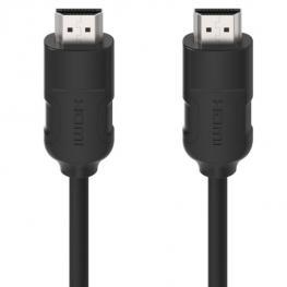 Cable Hdmi Hdmi/hdmi 6