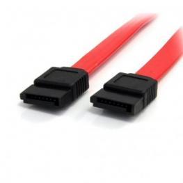 Cable Sata de 60Cm