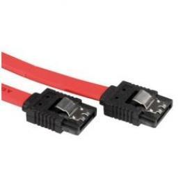 Cable Sata M/m 0 5M 6 Gb/s