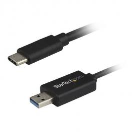 Cable Transferencia Usbc Usba