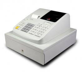 Caja Registradora Ecr7190