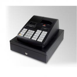 Caja Registradora Ecr7790