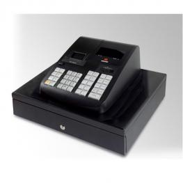 Caja Registradora Ecr7790 Ld