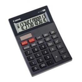 Calculadora As-120 Hb