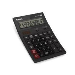 Calculadora As-1200