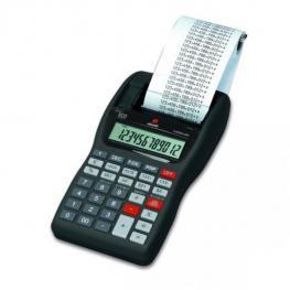 Calculadora Impresora Summa 301