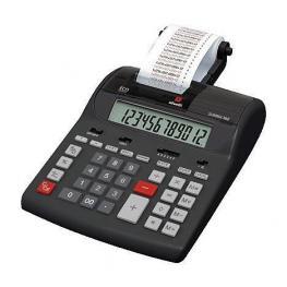 Calculadora Impresora Summa 302