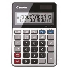 Calculadora Ls-122Ts Dbl