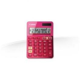Calculadora Ls-123K-Rosa