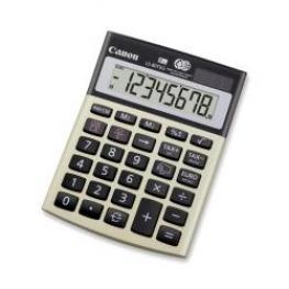Calculadora Ls-80Teg Hwb