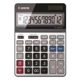 Calculadora Ts-1200Tsc Dbl