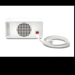 Calefactor Warmview Sobremesa