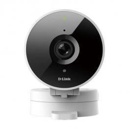 Camara Ip 120  Hd 1Mpixel Wifi