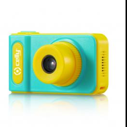Camera For Kids [Kids] Blue