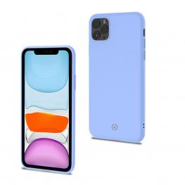 Candy Iphone 11 Pro Max Vl