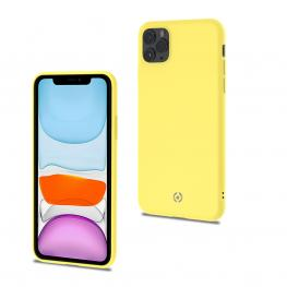 Candy Iphone 11 Pro Max Yl