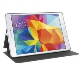 Case C1 For Galaxy Tab A6 10.1