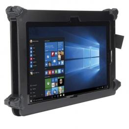 Case For Lenovo Tablet 10