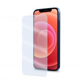 Cel Cristal Easy Iphone 12 Pro Max