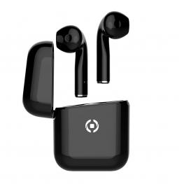 Celly Auriculares Bluetooth Zed 1 N